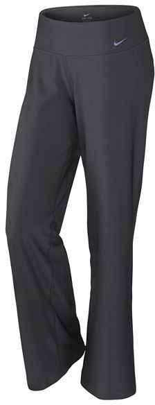Nike principle 2.0 dri-fit pants
