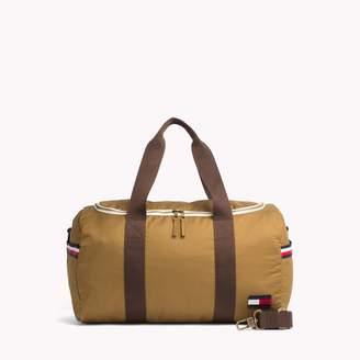 Tommy Hilfiger Workwear Duffle Bag