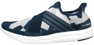 Ltd Collegiate Sonic Boost Mens Climacool Running Adidas Al Neutral p4RA8