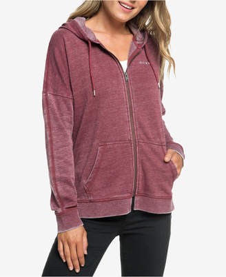 Girls' Teen Hoodies Roxy Sweatsamp; Shopstyle wiOXZuPkT