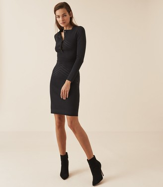 2043f32eaff3f0 Reiss Bodycon Dresses - ShopStyle Canada