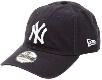 New Era 9twenty Washed Ny Yankees Mlb Hat fb16c9d3c74