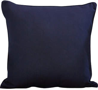 Wayfair Custom Outdoor Cushions Outdoor Throw Pillow