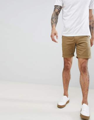 Selected Chino Short