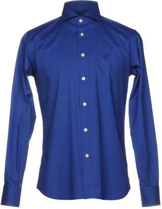 Henry Cotton's Shirts