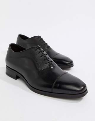 Kurt Geiger London Austin Leather Oxford Shoes