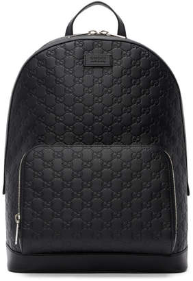 72545a52d4f Gucci Backpacks For Men - ShopStyle Canada