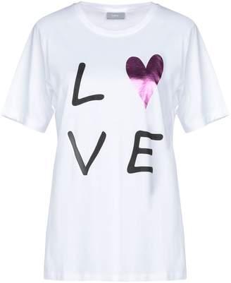 B.young T-shirts