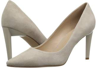 KENDALL + KYLIE Myra Women's Shoes