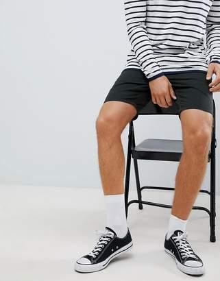 Kiomi Shorts In Khaki