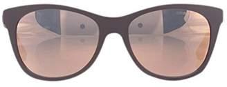 Emporio Armani Women's EA4046 Sunglasses