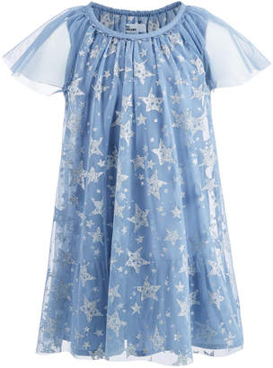 f9dff6916f78 Epic Threads Blue Kids  Clothes - ShopStyle