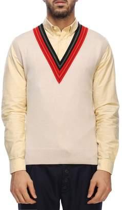 Dries Van Noten Sweater Sweater Men