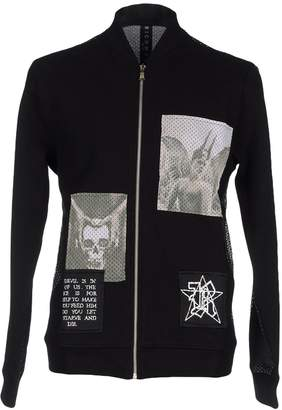 Richmond Sweatshirts