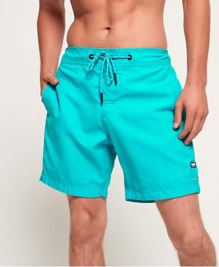 Surplus Goods Swim Shorts
