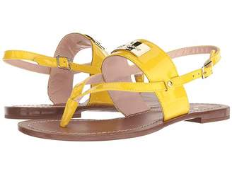 Kate Spade Cassandra Women's Sandals