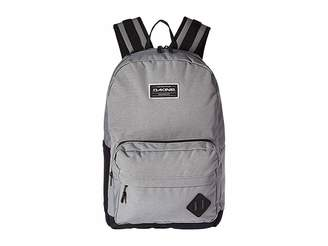Dakine 365 Pack Backpack 30L