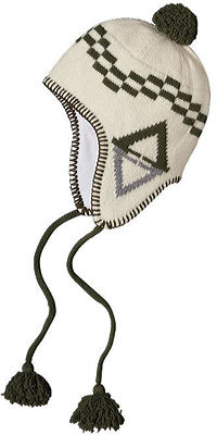 PatagoniaPatagonia Ear Flap Hat