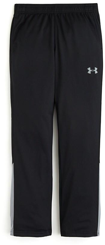 Under Armour Boys' Brawler 2.0 Pants - Sizes S-XL