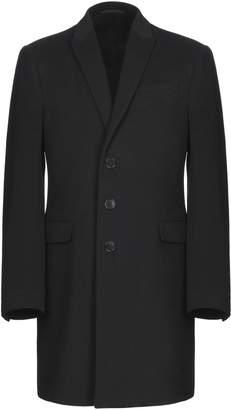 Armani Collezioni Coats - Item 41917698RJ