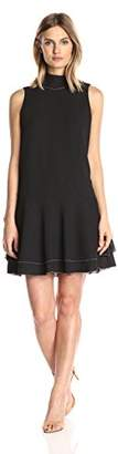 Cooper & Ella Women's Pico Stitch Alyson Dress