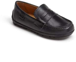 Geox 'Fast' Loafer