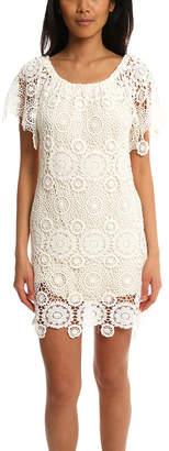 Nightcap Clothing Carmen Dress