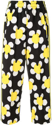 daisy track trousers