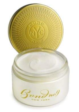 Bond No.9 Bryant Park Body Cream/6.8 oz