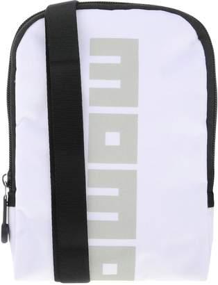 MOMO Design Cross-body bags - Item 45376029