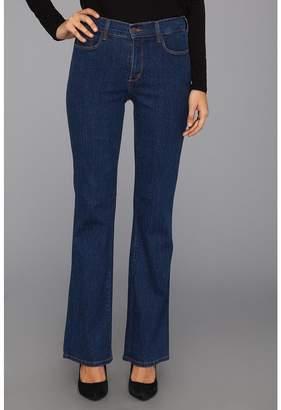 NYDJ Sarah Boot in Classic Indigo Women's Jeans