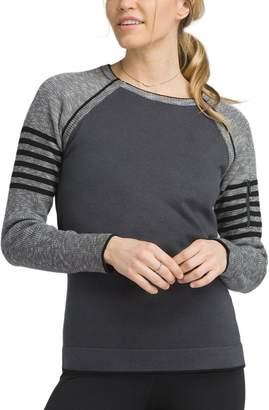 Prana Cadot Sweater - Women's