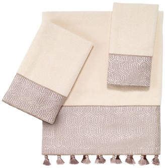 Avanti Linens Bancroft Hand Towel