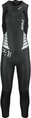 2XU P:1 Propel Sleeveless Wetsuit - Men's