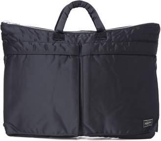Co Porter Yoshida & Porter-Yoshida & Tanker Briefcase