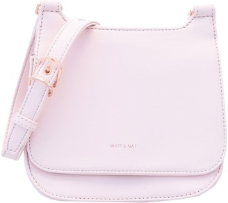 Matt & Nat Cross-body bags - Item 45400735FE