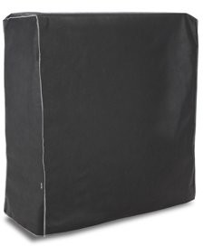 Jay-Be JAY-BE Storage Cover for Visitor Folding Guest Bed - Regular