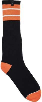 Brixton Alameda Sock - Men's