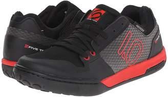 Five Ten Freerider Contact Men's Shoes