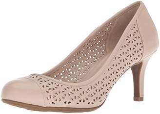 LifeStride Women's Lively 2 Pump