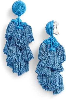 Sachin + Babi Cha Cha Earrings