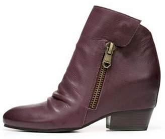 Naya Fillie Boot