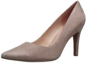 Franco Sarto Women's L-Amore Dress Pump $19.77 thestylecure.com
