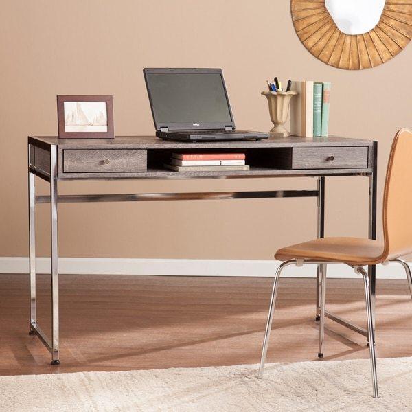 Harper Blvd Nedry Desk