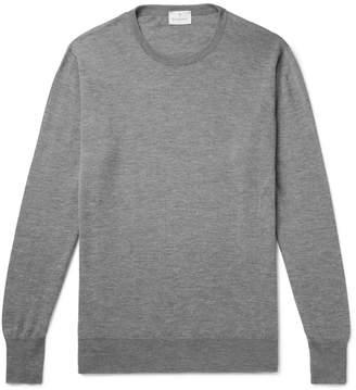Kingsman - Cashmere Sweater