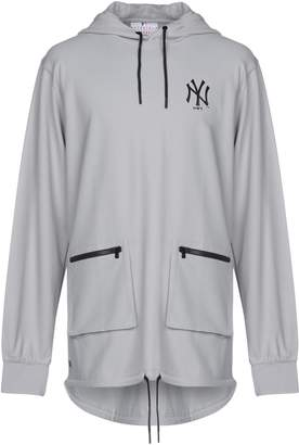 New Era Sweatshirts