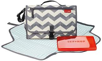 Skip Hop Pronto Changing Station Bag