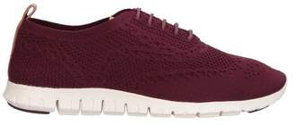Cole Haan Low-tops & sneakers