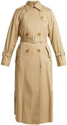 Max Mara Bonito trench coat