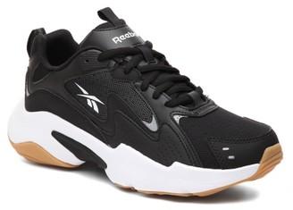 Reebok Turbo Impulse Sneaker - Women's